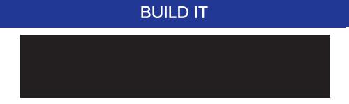 Ap Build it