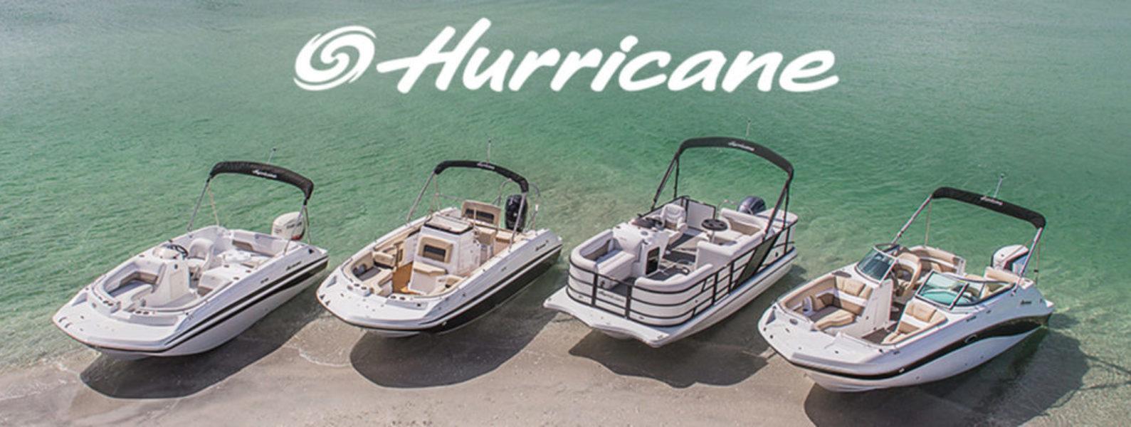 Hurricane Slider Lg