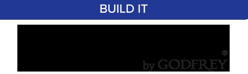 SW Build it