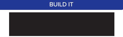 Sanpan Build it 1