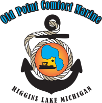 Old Point Comfort Marine